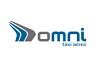 Omni Táxi Aéreo