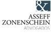 Asseff & Zonenschein Advogados