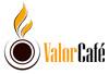 ValorCafé