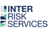 Inter Risk Services